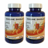 Immune Shield 3X Capsules