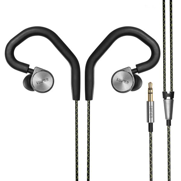 H297 In-Ear Headphones