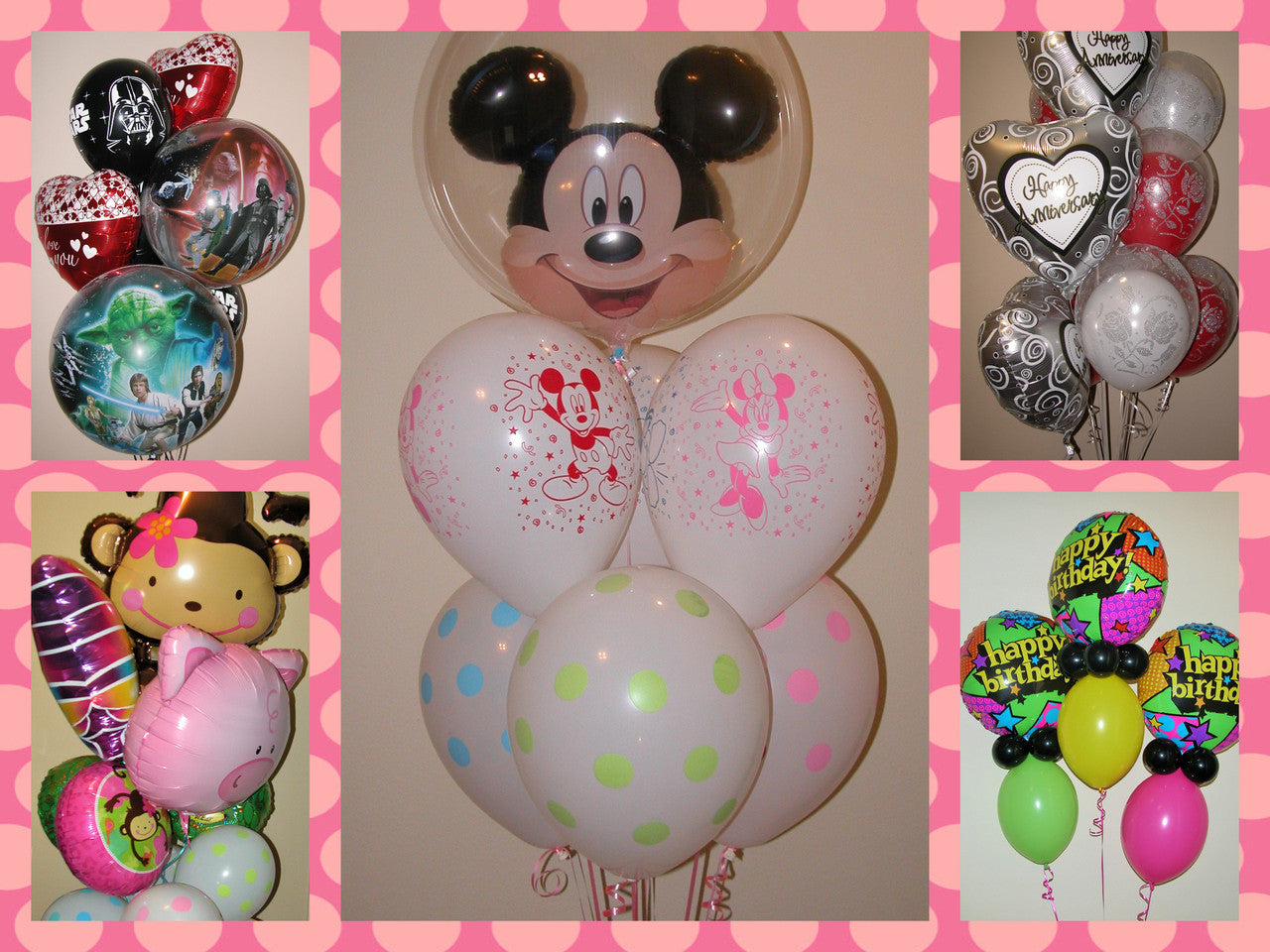 Owl Balloon Decorations Everybody Loves Balloons Everybody Loves Balloons Houston Tx