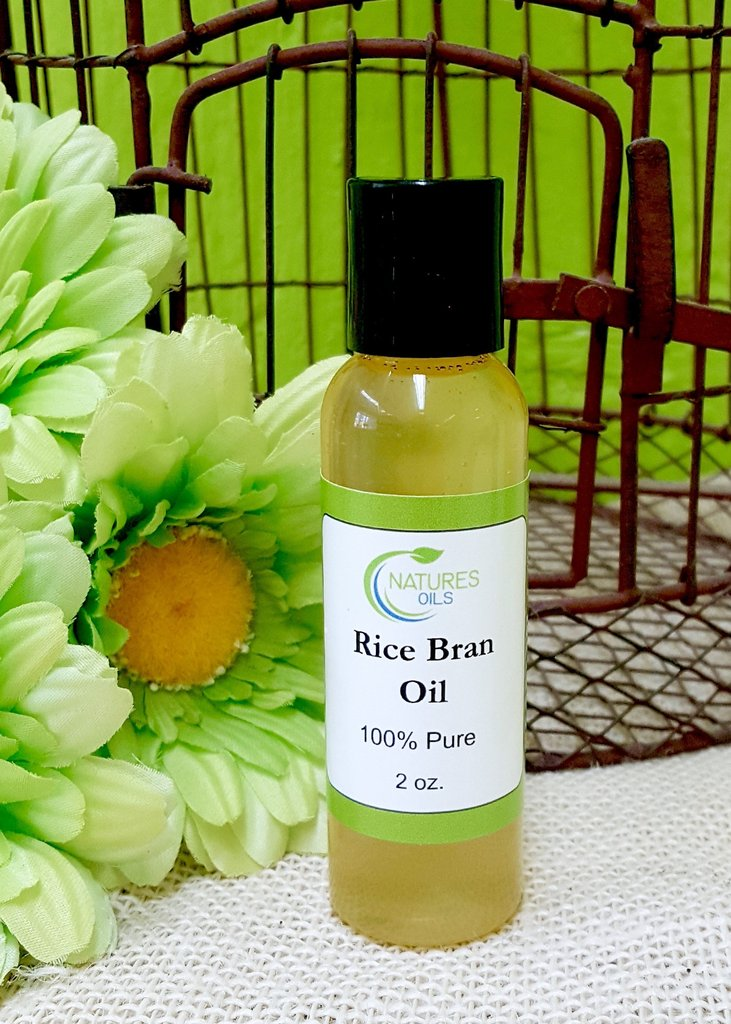 Renew Your Skin & Even Out Your Skin Tone with this magical oil