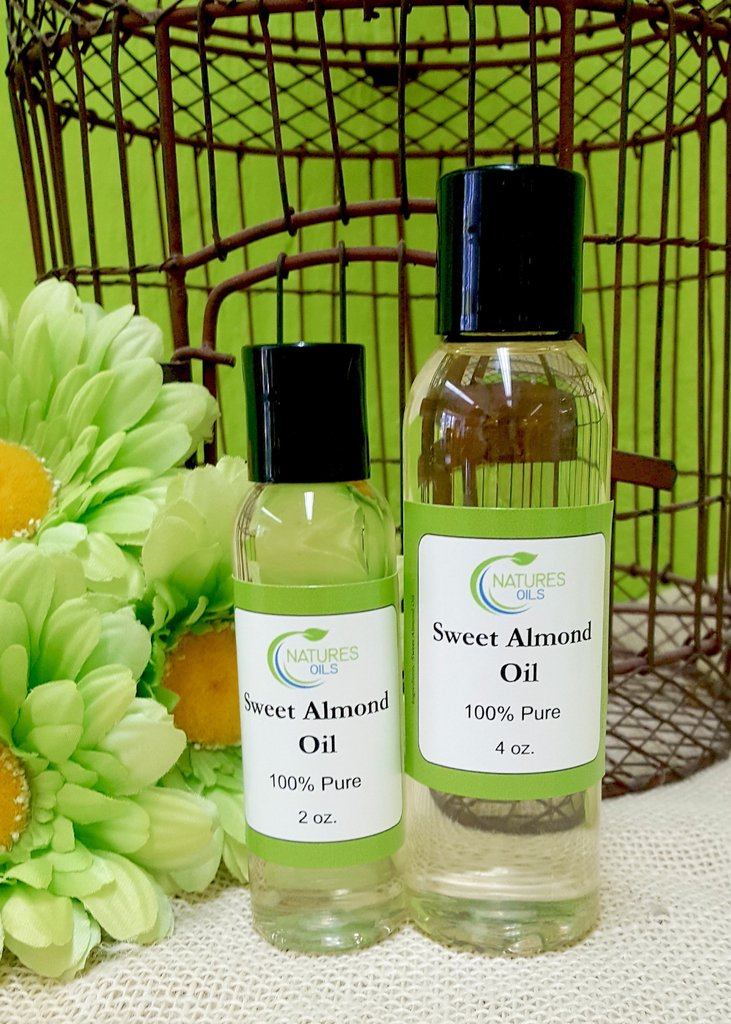 All Natural Makeup Remover, Moisturizer, Dandruff Treatment, Leave In Conditioner, Wrinkle Reducer, etc...
