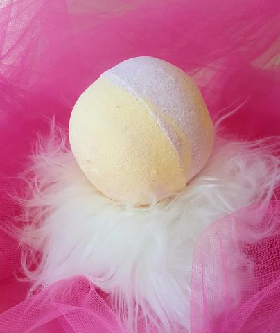~SUNSET BEACH BATH BOMBS~