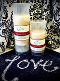 All-Natural Deodorant Signature Blend - Natures Bath & Body