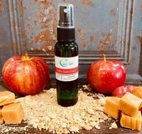 Fall Aroma Mists