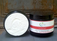 Loving Spell Whipped Body Butter