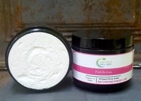 Pinkalicious Whipped Body Butter