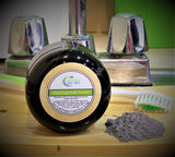 All-Natural Whitening Tooth Powder
