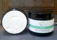 Wishes Whipped Body Butter