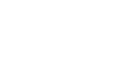 Free Bella Swim
