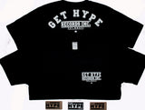 Get Hype Records Inc Premium Tee