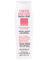 LUMIERE HIGH-CURE MASQUE-CREME Conditioner - SNOBGIRLS.com.au
