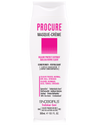 PROCURE MASQUE-CREME Conditioner - SNOBGIRLS.com.au