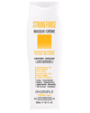 STRONGFORCE MASQUE-CREME