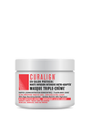 CURALIGN TRIPLE-CRÈME MASQUE Treatment - SNOBGIRLS.com.au