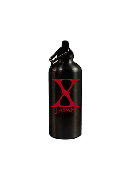 X Japan Water Bottle - X Japan Official Online Store