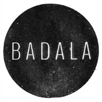 BADALA // Fair Trade products // Shop at Society B