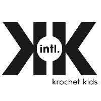 Krochet Kids intl. // Providing fair wages and empowerment for women // Shop at Society B