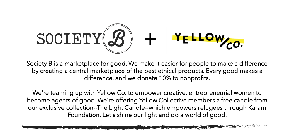 Yellow Collective