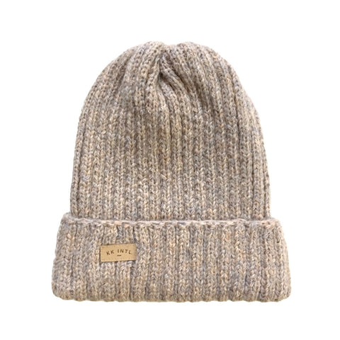 Charlie Hat // Krochet Kids // Society B - Fair Trade Products and Gifts that Give Back - 1