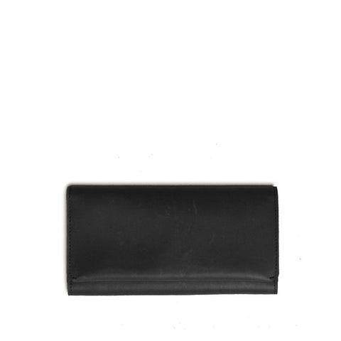 Debre Wallet // Black