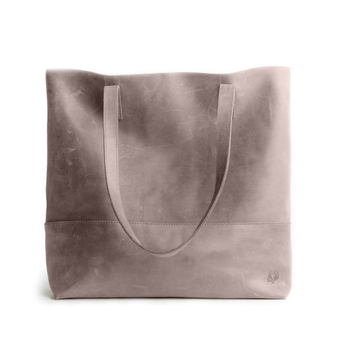 Mamuye Tote // Pewter // FashionABLE // Society B - Fair Trade Products and Gifts that Give Back - 1