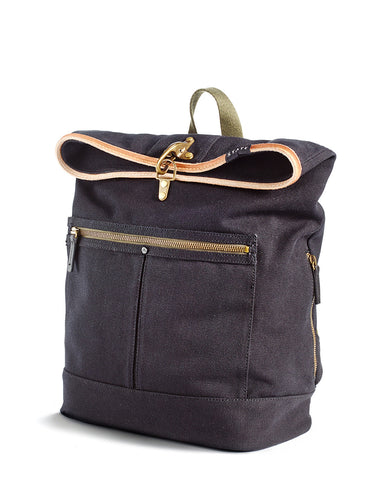 Smith Bag // STATE Bags // Society B - Fair Trade Products and Gifts that Give Back - 3