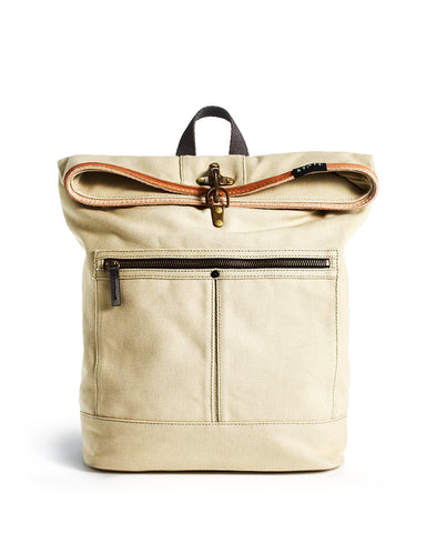 Smith Bag // STATE Bags // Society B - Fair Trade Products and Gifts that Give Back - 1