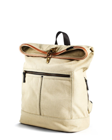 Smith Bag // STATE Bags // Society B - Fair Trade Products and Gifts that Give Back - 2