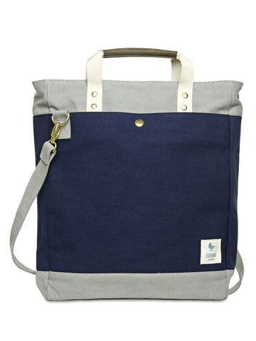 Harper Wayfarer Tote // ESPEROS // Society B - Fair Trade Products and Gifts that Give Back - 1