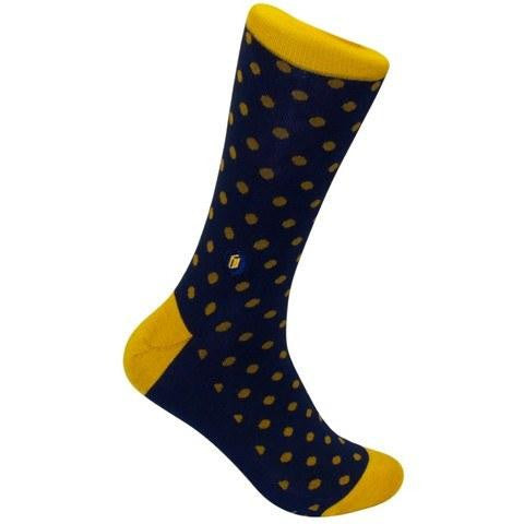 Socks that Give Books // Conscious Step // Society B - Fair Trade Products and Gifts that Give Back - 1