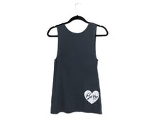 Heart Barre Muscle Tank