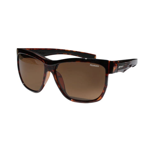 BOMBER SUNGLASSES JACO BOMB JA112 - West Coast Paddle Sports