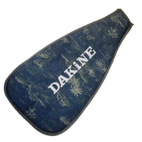 Dakine Paddle Cover Palm - Gear/equipment