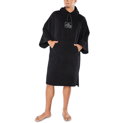 Dakine Pancho Chanjo - APPAREL