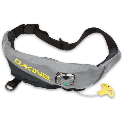 DAKINE USCG APPROVED WAIST BELT PFD - GEAR/EQUIPMENT