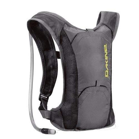 DAKINE WATERMAN HYDRATION PACK BACKPACK - West Coast Paddle Sports