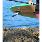 11'0″ Huckleberry – Mint Pop Boards SUP - BOARDS