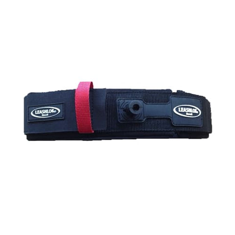 LEASHLOK HAWAII LEASH BELT - West Coast Paddle Sports