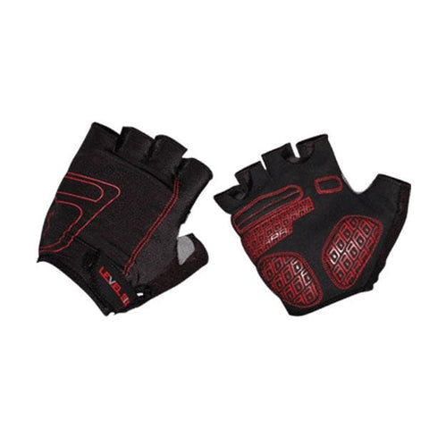 LEVEL SIX FINGERLESS CASCADE GLOVES - West Coast Paddle Sports