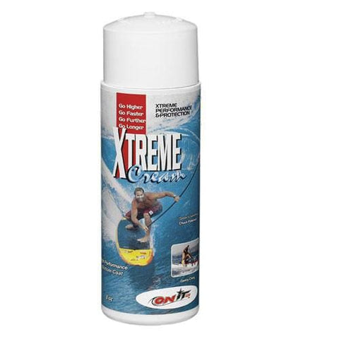 ONIT PRO XTREME CREAM - West Coast Paddle Sports