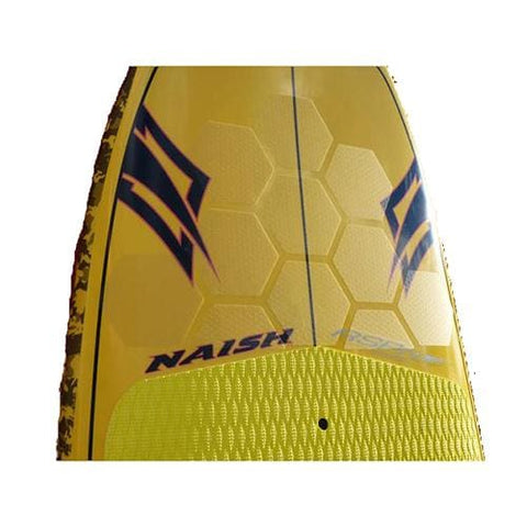 RAIL SAVER PRO HEXA TRACTION - West Coast Paddle Sports