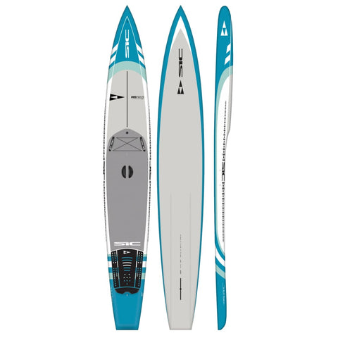 SIC Maui RS (SF) 12'6 X 22 - BOARDS