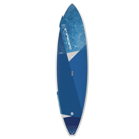 Starboard Wedge 10' 5 x 32 178L Starlite - BOARDS