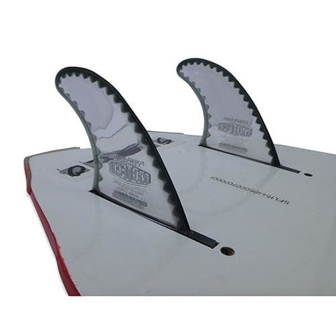 Surfco Protech Power Flex Fcs 4.5 Sides - Fins