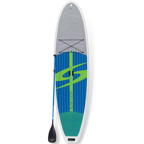 Surftech - LIDO - Utility Armor 10'6 x 32 236L - BOARDS