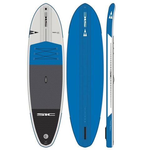 "TAO AIR-GLIDE SURF (SST) 10'6"" X 33.0"" - West Coast Paddle Sports"