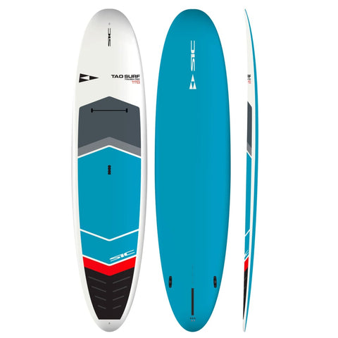 TAO SURF (TT) 11'6'' X 32.5'' - BOARDS