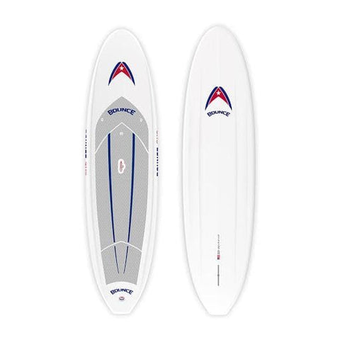 Used Bounce 11'2 SUP Paddle Board - BOARDS