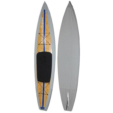 "VICTORY KOREDRY U V COVER 11'-12'6"" - West Coast Paddle Sports"