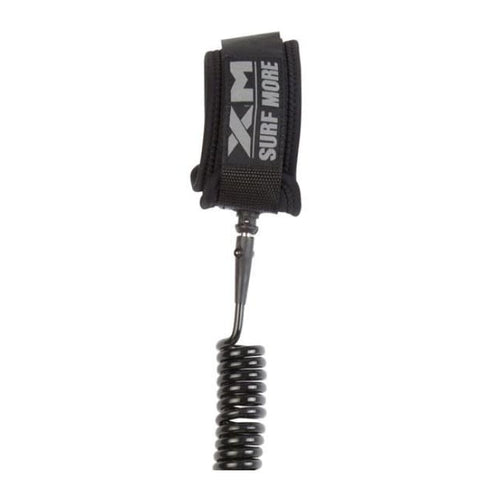 Xm Sup Regular Coil 9 - Gear/equipment